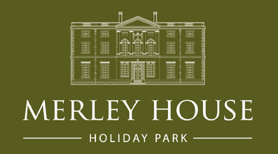Merley House Holiday Park